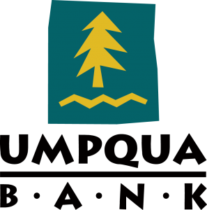 Umpqua-Bank Logo